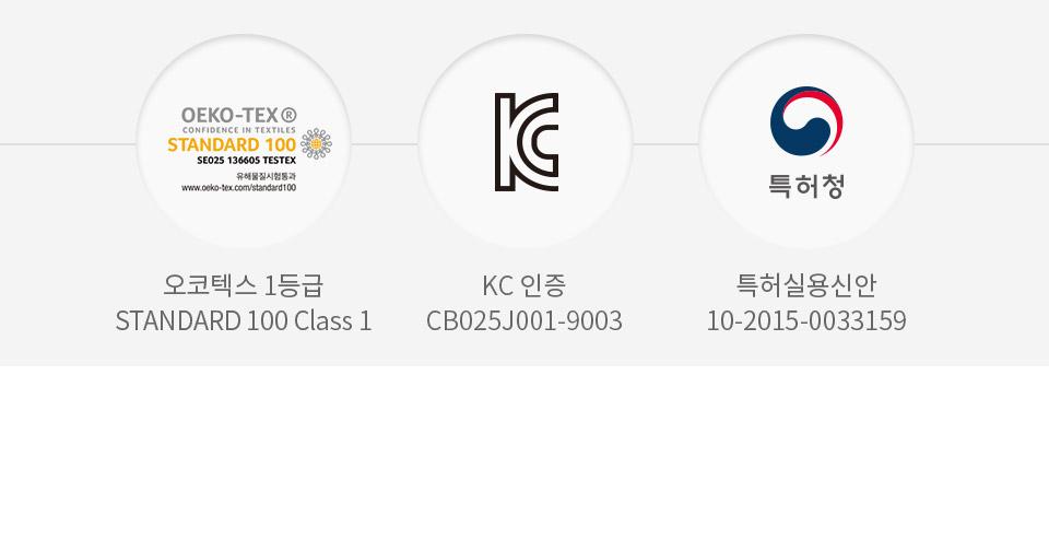 03_certification.jpg
